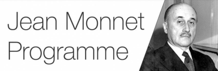 Zan Mone